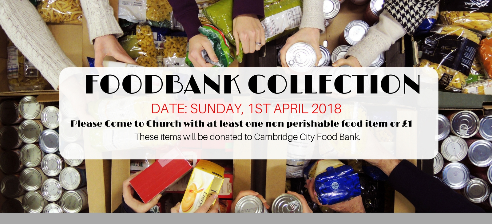 Food-bank-April-2018