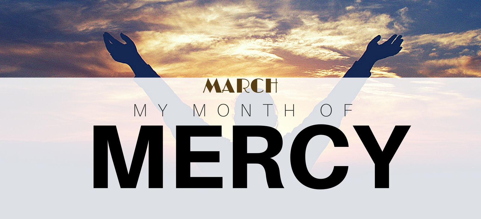March---month-of-mercy