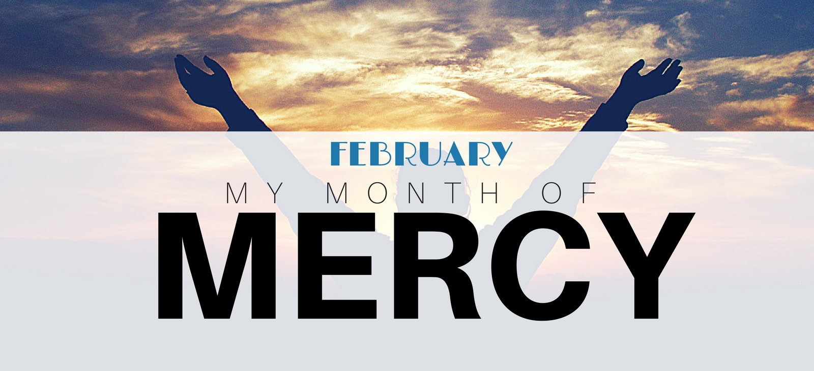 Month-of-Mercy