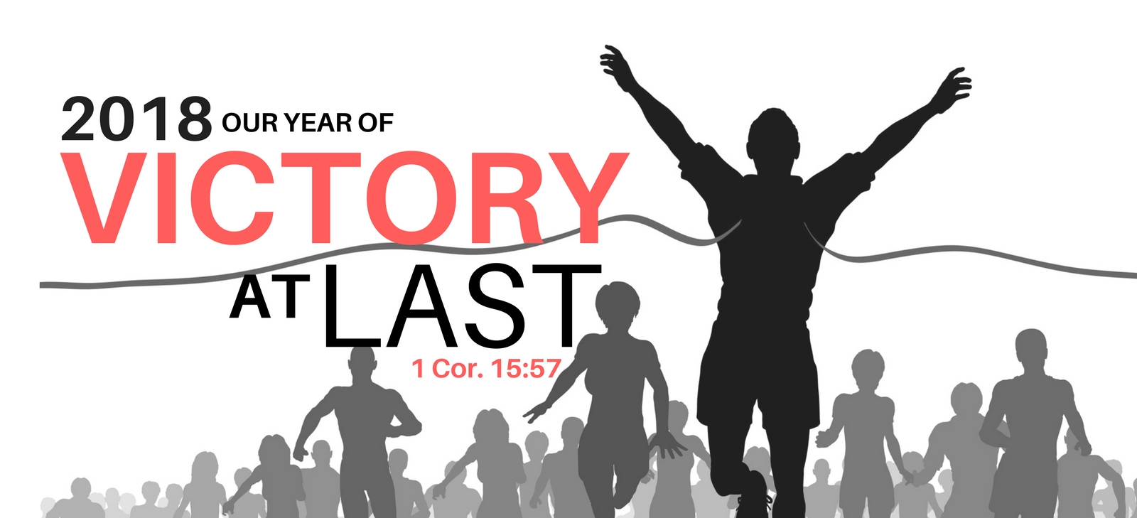 Year-2018-victory-at-Last