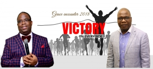 The value chain of Prophecy and Grace