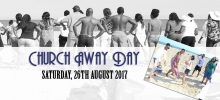 Family Away Day: Saturday, 26 August 2017 @ Great Yarmouth!